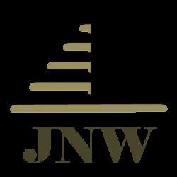 JNWlogo